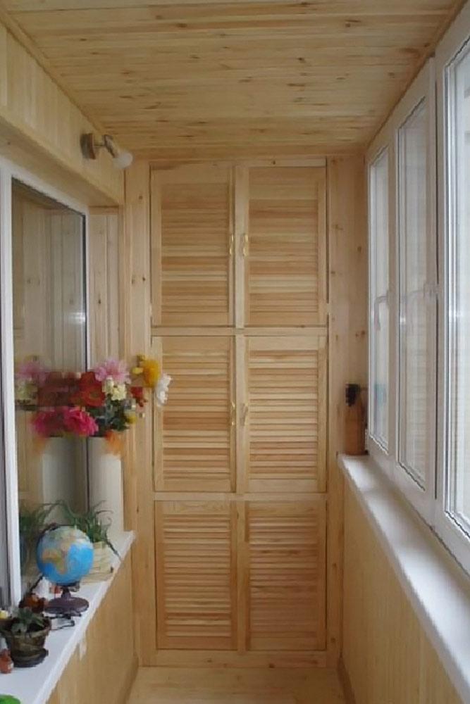Дизайны балконов в домах и 209а. - настройка петель пластико.
